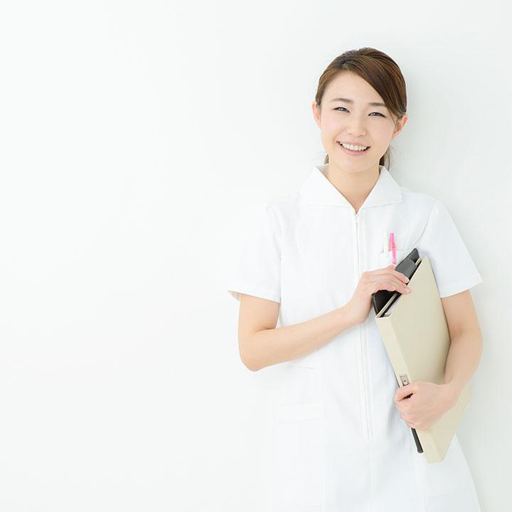 時短勤務で働く看護師の実情